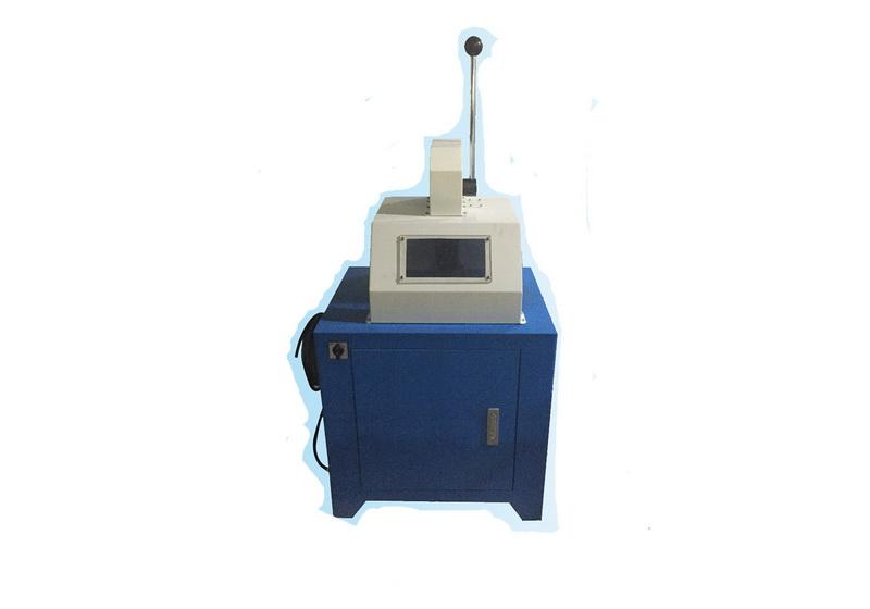 JQS51 手动胶管切割机